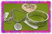 Brighton Jewelry
