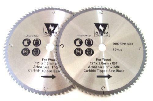 12 table saw blade ebay for 12 table saw blades