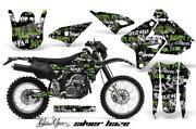 KLX 400 Graphics