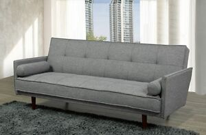 MALROY SOFA BED(BEST PRICE PAY ON DELIVERY)