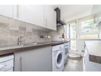 Bright Double Room to Rent in Stoford Close, Southfields. All Bills Included.