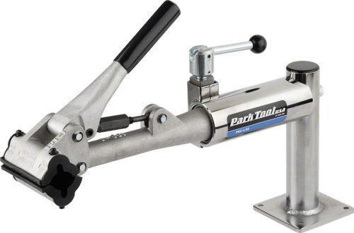Park Tool Prs 3 Ebay