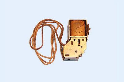 Lionel 700E-155 Reversing Unit (E-Unit)