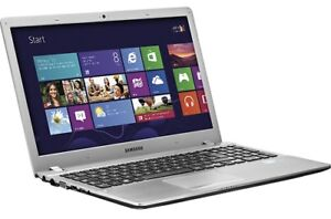 Samsung NP510R5E 15.6in Laptop
