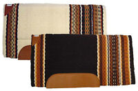 Diamond Wool Show Pad 34x36