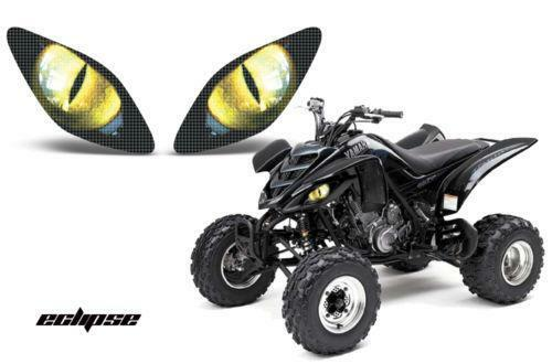 raptor 660 headlight atv parts ebay. Black Bedroom Furniture Sets. Home Design Ideas