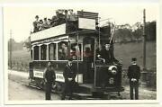 Leeds City Transport
