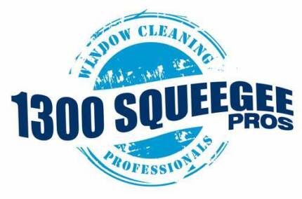 Window Cleaning - Business for Sale - Sydney Baulkham Hills The Hills District Preview