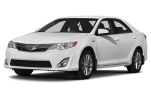 Car rental service - Uber, Taxify, OLA - from $199 per week