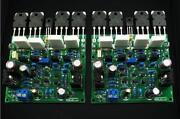 DIY Amplifier