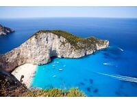 ^ Sunshine break in Cyprus end of October? ^