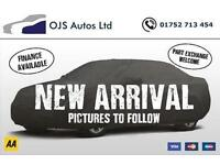 Peugeot 2008 308 THP SE 1.6 Petrol Automatic Hatchback in Silver