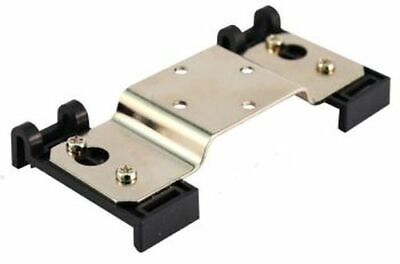 Din Rail Wall Mounting Kit For Tibbo Ds100ds203ds120x