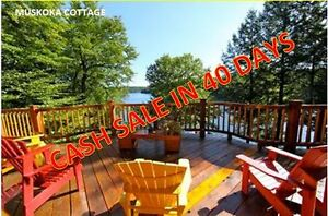 Don't List Your Property - AUCTION IT!   Most Sold In 30 days! Cambridge Kitchener Area image 7