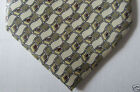 Handmade Tie 100% Silk Ties for Men