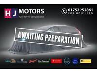 2013 BMW 116 1.6TD Sports Hatch EfficientDynamics Nav, Bluetooth & Dab