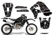 XR650R Graphics
