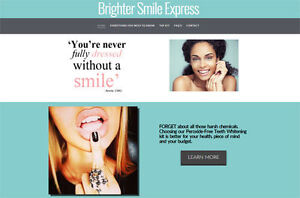 Affordable Website Design – We Cater to Your Budget Kitchener / Waterloo Kitchener Area image 2