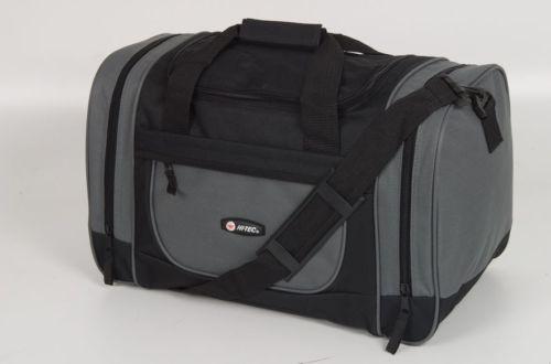 67473bbd804c Hi Tec Bag