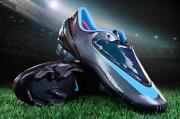 Nike Mercurial Vapor IV
