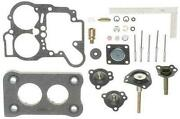 Holley 5200