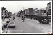 Dunstable Postcards