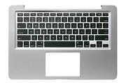 MacBook Pro 13 Top Case
