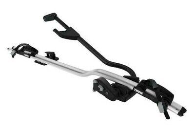 Thule-598 Proride Techo Soporte Bicicleta Bici Portador Thule Expert X2