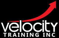 We are hiring! - Job Coach/Counselor/ Facilitator