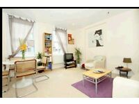 GREAT VALUE FOR MONEY 3 BEDROOM APARTMENT ON BRICK LANE MUST SEE SPITALFIELDS LIVERPOOL STREET