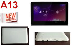 Android-9-Tablet-A13-1-2-GHZ-DUAL-CAMERA-with-Google-store-Installed