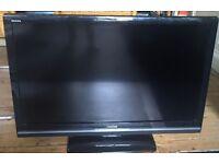 Toshiba Regza 42-inch Widescreen Full HD 1080p LCD TV