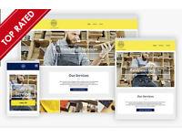 GFORCE WEB DESIGN   UK'S AFFORDABLE WEB DESIGNERS - FREE PROFESSIONAL LOGO WITH ALL WEBSITES & SEO