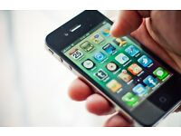 iphone 4s EE, 16GB