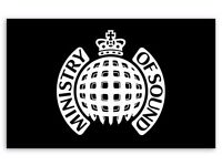 Ministry Of Sound. 32GB Micro SD Card.