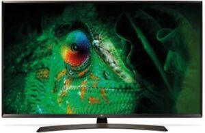 LG-TV-43-034-4K-IPS-SmartTV-WebOS-3-5-Serie-43UJ634V