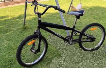 Bmx Bike In Adelaide Region Sa Bicycles Gumtree Australia