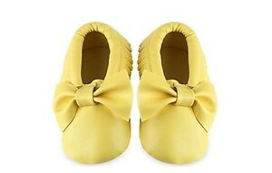 Brand new 13cm (toddler size 6) 18-24 months girl shoes
