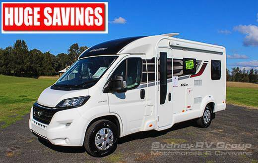 Perfect  Amp Motorhomes  Gumtree Australia Penrith Area  Penrith  1104513100