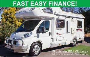 U3253 Avan Ovation M3, Superb Layout Loaded with Extra's Penrith Penrith Area Preview