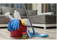 Cleaner Required - 2/2.5 hours per week in Brookeborough