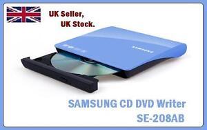 Samsung-External-Slim-DVD-CD-ROM-WRITER-Drive-Netbook