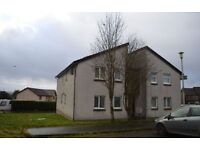 Lovely fully furnished small 1 bed ground floor flat to rent South Avenue