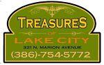 treasuresoflakecity