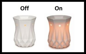 Brand New Scentsy Warmers for sale