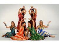 Young & energetic bollywood dance choreographer for social and fun events