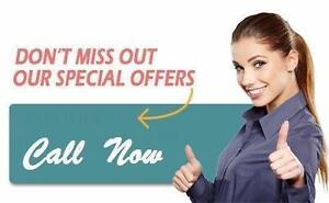 Ottawa Area Duct Cleaning Flat Rate $139.99 Call at 613-519-4196