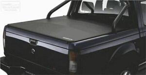 Nissan-Navara-D22-ST-R-20-12-08-On-GENUINE-Soft-Tonneau-Cover