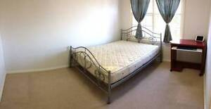 furnished double size room for rent Denistone Ryde Area Preview