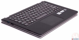 Lenovo Ideapad Yoga11s Core I5 with charger AS IS Kitchener / Waterloo Kitchener Area image 2